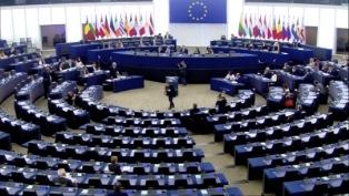 PER L'EUROPARLAMENTO INACCETTABILE LA PROPOSTA DI MICHEL SUL PROSSIMO BILANCIO PLURIENNALE