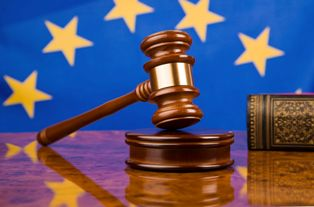 Infrazioni: scendono a 81 i casi a carico dell'Italia