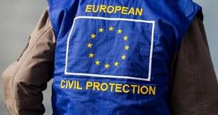 PROTEZIONE CIVILE UE: INTERVENTI PIÙ EFFICACI E RAPIDI