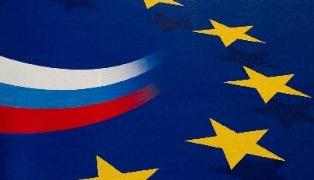 """PER L'EUROPARLAMENTO LA RUSSIA NON PUÒ PIÙ ESSERE CONSIDERATA UN """"PARTNER STRATEGICO"""""""