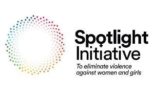 SPOTLIGHT: UE E ONU UNISCONO LE FORZE CONTRO IL FEMMINICIDIO IN AMERICA LATINA
