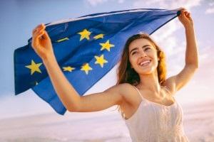 ERASMUS STUDENT NETWORK ITALIA E PARLAMENTO EUROPEO ASSIEME PER PROMUOVERE LA CAMPAGNA STAVOLTAVOTO.EU