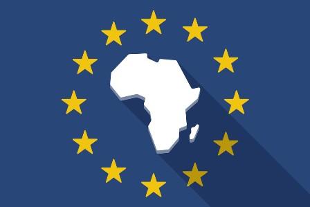 LA COMMISSIONE EUROPEA AVVIA UNA CONSULTAZIONE PUBBLICA SULLA COOPERAZIONE AFRICA-UE NEL SETTORE AGROALIMENTARE