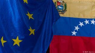 """Scontro diplomatico Ue – Venezuela/ Il """"profondo rammarico"""" della Farnesina"""