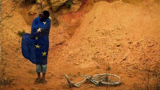 SICCITÀ IN AFRICA MERIDIONALE: L'UE STANZIA OLTRE 22 MILIONI DI EURO DI AIUTI UMANITARI