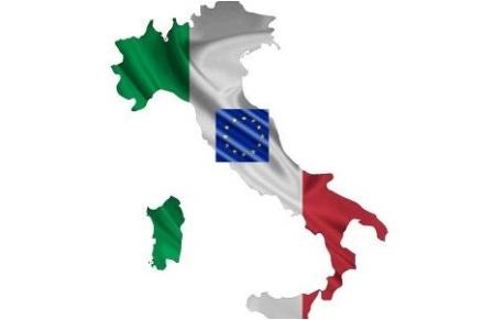 AIUTI DI STATO: VIA LIBERA DI BRUXELLES ALL'ITALIA