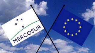 ACCORDO UE-MERCOSUR: UNA FIRMA LUNGA VENTI ANNI - di Fabio Porta
