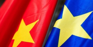 UN ACCORDO STORICO PROTEGGERÀ 100 INDICAZIONI GEOGRAFICHE EUROPEE IN CINA