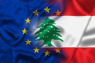 L'UE PER IL LIBANO: MOBILITATI OLTRE 33 MILIONI DI EURO PER LE PRIME NECESSITÀ