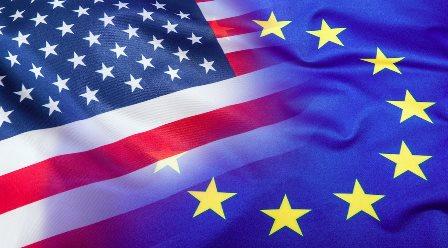 ASSICURAZIONI E RIASSICURAZIONI: STORICO ACCORDO UE-USA