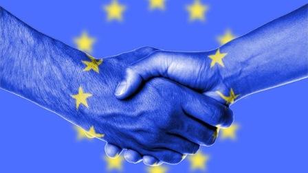 9 MILIARDI DI EURO A SOSTEGNO DELLE IMPRESE ITALIANE: VIA LIBERA DELLA COMMISSIONE UE