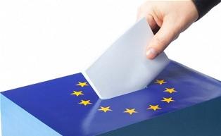 VERSO LE EUROPEE: A LUSSEMBURGO CONFERENZA – DIBATTITO PROMOSSO DALL'ASSOCIAZIONE CAMPANA