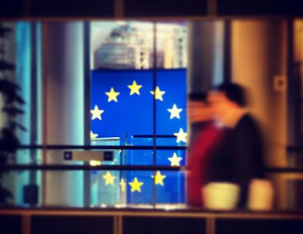 LE MISURE ANTI COVID19 DELL'UE: 5 EURODEPUTATI ITALIANI AL WEBINAR DI DOMANI