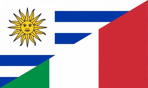 Italia – Uruguay: entra in vigore la convenzione contro le doppie imposizioni fiscali