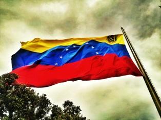 VENEZUELA: ALFANO IN SENATO