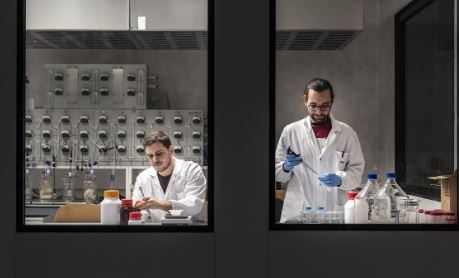 Bolzano: ok dalla provincia al bando per la mobilità internazionale dei ricercatori