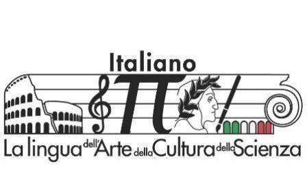 CRESCE LA VOGLIA DI ITALIANO NEL REGNO UNITO: L'ANALISI DEL CONSOLATO GENERALE DI LONDRA