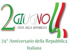 BASILEA: LA FESTA DELLA REPUBBLICA ITALIANA CON COMITES E CONSOLATO