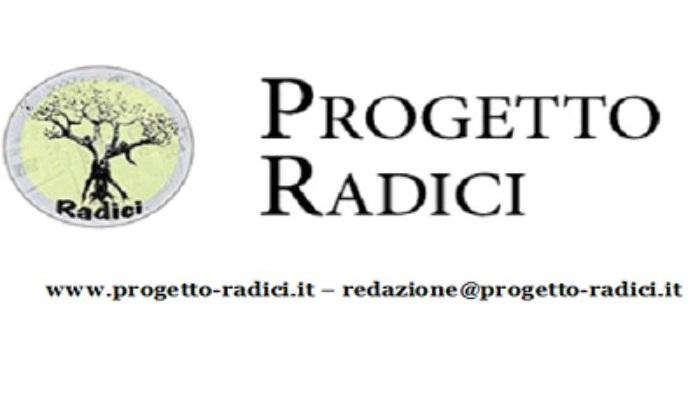 """""""RADICI"""": UN GIORNALE E UN PROGETTO PER GLI ITALIANI NEL MONDO"""