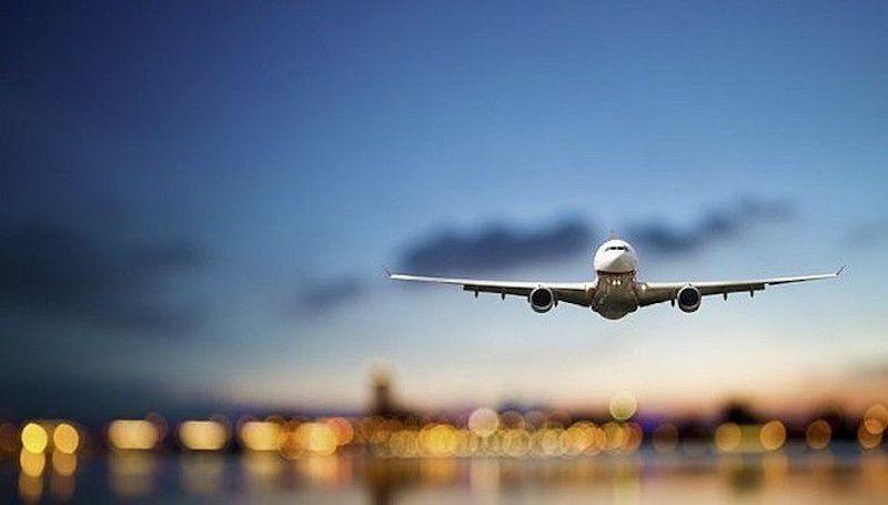 """Boston: dal Consolato Generale alcuni aggiornamenti sui voli """"COVID tested"""""""