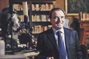 DANTE ALIGHIERI: ALESSANDRO MASI A SIENA PER I 25 ANNI DELLA CERTIFICAZIONE CILS