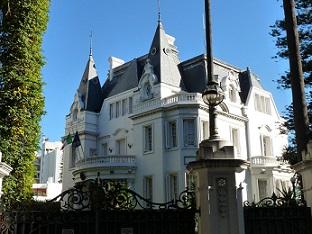 Merlo (Maie): il Consolato d'Italia a Montevideo è più vicino
