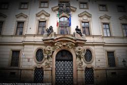 """L'Ambasciata invita i connazionali temporaneamente in Repubblica Ceca a munirsi di assicurazione sanitaria e iscriversi alla """"lista presenze temporanee"""""""