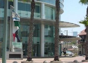 NUOVO LOCKDOWN IN ISRAELE: APPUNTAMENTI CANCELLATI ALLA CANCELLERIA CONSOLARE A TEL AVIV