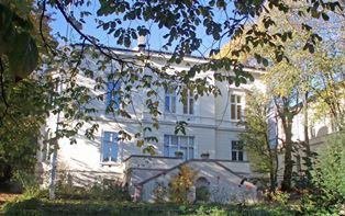 Oslo: l'Ambasciata italiana su alcune dichiarazioni del leader laburista Jonas Gahr Støre