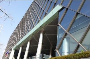 Seoul: novità per il rinnovo dei permessi di soggiorno