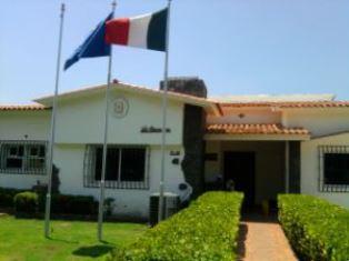 RIAPRE VENERDÌ IL CONSOLATO A MARACAIBO/ MERLO: IL NOSTRO IMPEGNO PER GLI ITALIANI IN VENEZUELA
