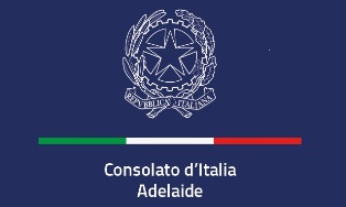 CORONAVIRUS/ ADELAIDE: MODIFICHE ALL