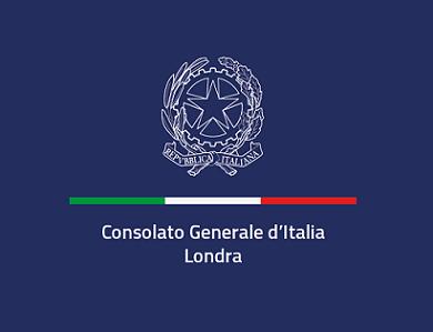 Londra: temporanea sospensione del servizio di prenotazione passaporti tramite centralino in Consolato