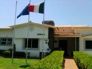 CRISI VENEZUELA: CHIUDE IL CONSOLATO DI MARACAIBO