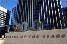 LOS ANGELES: ALLA RICERCA DI UN VICE CONSOLE ONORARIO A SANTA FE (NEW MEXICO)