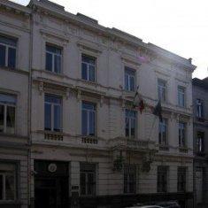 IIC BRUXELLES: ANCHE I 5 STELLE INTERROGANO ALFANO