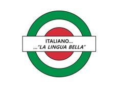 SCUOLA ITALIANA A LONDRA: APERTI I CORSI DI LINGUA ITALIANA