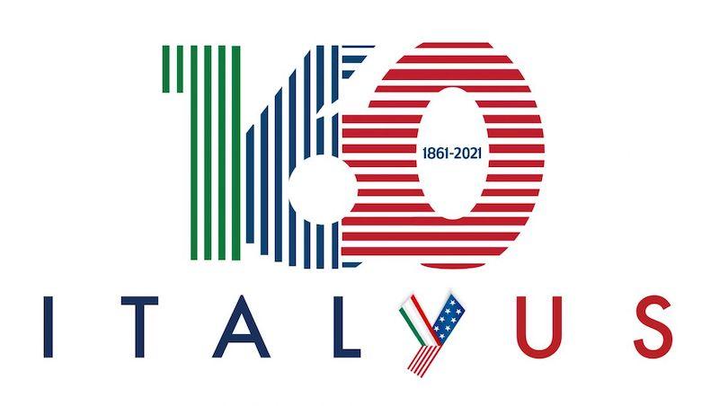 160° diplomazia Italia-USA: al via le celebrazioni