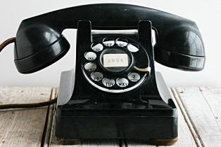 NUOVO CENTRALINO TELEFONICO DELL'AMBASCIATA D'ITALIA A CHISINAU IN MOLDOVA