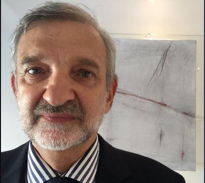 LITUANIA: L'AMBASCIATORE UNGARO CONSEGNA LE LETTERE CREDENZIALI AL PRESIDENTE NAUSEDA