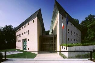 OSSERVATORIO NAZIONALE DELLA LINGUA ITALIANA: A WASHINGTON LA PRIMA RIUNIONE DEL 2020