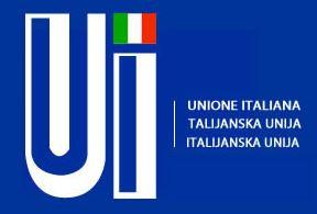 CROAZIA: L'UNIONE ITALIANA AL DIBATTITO SULLE AUTONOMIE LOCALI E REGIONALI