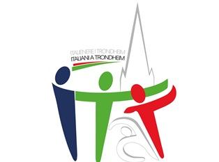 """ITALIANI IN NORVEGIA: NASCE L'ASSOCIAZIONE """"ITALIANI A TRONDHEIM""""/ IL 3 GIUGNO LA PRESENTAZIONE"""