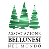 REFERENDUM AUTONOMIA REGIONE VENETO E PROVINCIA DI BELLUNO/ ABM: I BELLUNESI ALL'ESTERO PROTESTANO SULLE MODALITÀ DI VOTO
