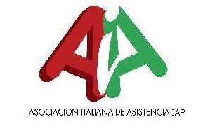 A CITTÀ DEL MESSICO L'ASSEMBLEA DELL'ASSOCIAZIONE ITALIANA DI ASSISTENZA (AIA)