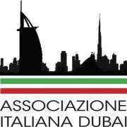 L'ASSOCIAZIONE ITALIANA A DUBAI CERCA UN ESPERTO IT WEB E SOCIAL NETWORK