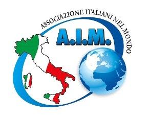 L'AIM – ASSOCIAZIONE PER GLI ITALIANI NEL MONDO SBARCA IN ARGENTINA