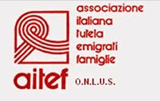 ABBATI (AITEF): GLI ITALIANI ALL