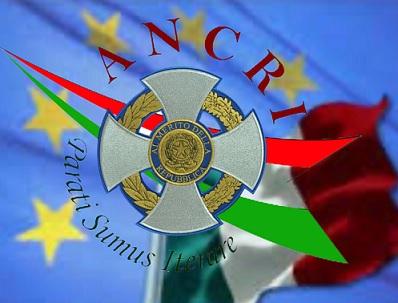 In Italia e nel mondo anche l'Ancri celebra la Giornata della memoria