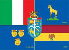 """ANVGD: """"ITALIA E CROAZIA RISOLVANO LE QUESTIONI APERTE DEGLI ESULI"""""""